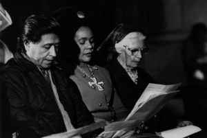 Cesar_Chavez_Coretta_Scott_King_and_Dorothy_Day_Cathedral_of_St._John_the_Divine_New_York_NY_20_Febrary_1973_Catholic_News_Service_photo_by_Chris_Sheridan.jpg